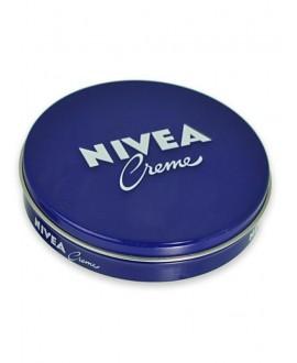 NIVEA CREMA ML.75