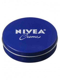 NIVEA CREMA ML150