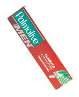 PALMOLIVE CREMA NATURALE ML.100