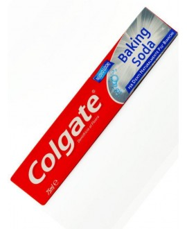 COLGATE DENT.BAKING SODA ML.75