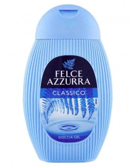 FELCE AZZURRA DOC.SCH.ML.250