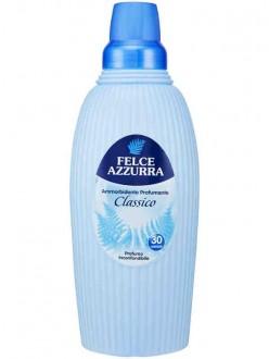 FELCE AZZURRA AMM.CLASSICO LT.2