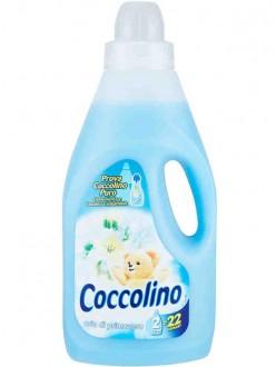 COCCOLINO AMM.CLASSICO PRIMAVERA LT2