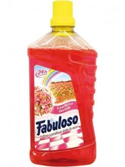FABULOSO PAVIMENTI FLOREALE LT1