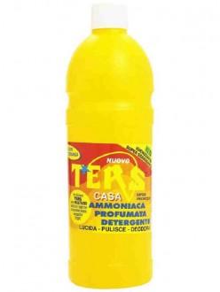 TERS AMMONIACA PROFUMATA LT.1