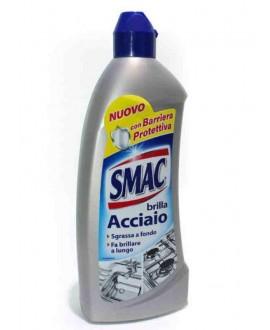 SMAC ACCIAIO ML.500