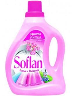 SOFLAN ROSA LT.1
