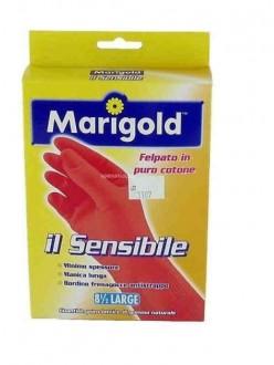MARIGOLD SENSIBILE GRANDE