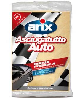 ARIX PANNO AUTO CM.35X45