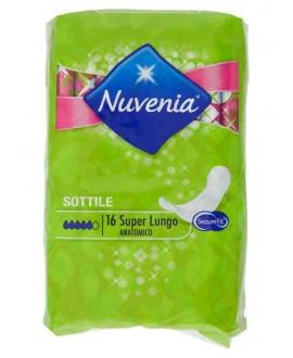 NUVENIA ASS.LIBRESSE SUPER X16