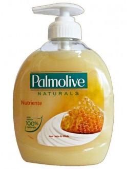 PALMOLIVE SAP.LIQ.NUTRIENTE ML.300