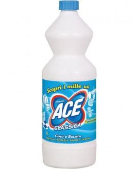 ACE CANDEGGINA REGOLARE LT.1