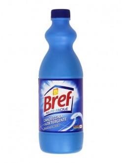 BREF CANDEGGINA LT.1