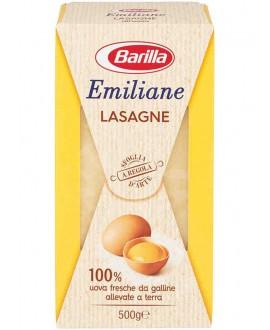 EMILIANE N.199 LASAGNE GR.500