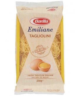EMILIANE N172 TAGLIOLINI GR250