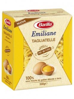 EMILIANE N.429 TAGLIATELLE GR.500