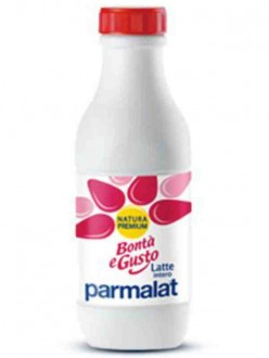 PARMALAT LATTE INTERO ML.500