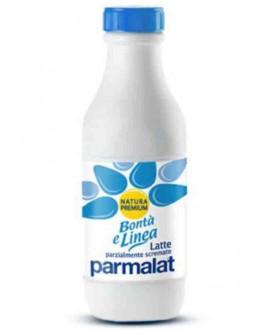 PARMALAT LATTE P.S. BOTTIGLIA LT1