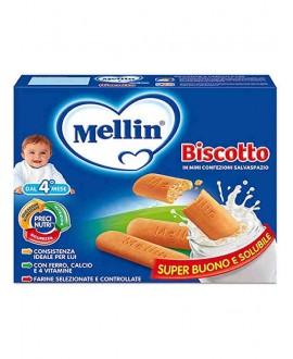 MELLIN BISCOTTI GR.360