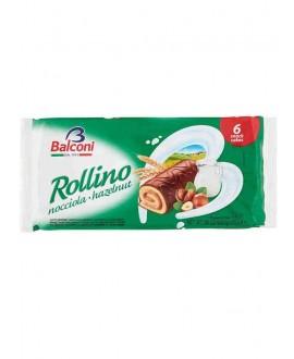 BALCONI ROLLINO NOCC.GR.185