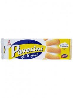 PAVESI PAVESINI GR200