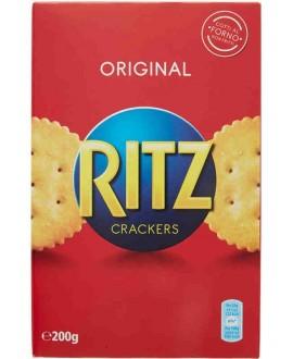SAIWA RITZ CRACKERS GR.200