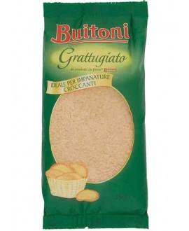BUITONI PANGRATTATO GR.250