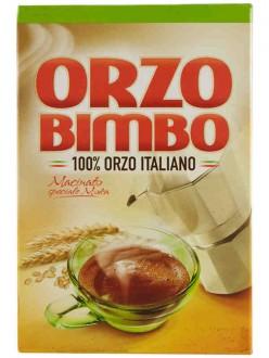 NESTLE'ORZO BIMBO STAR GR.500