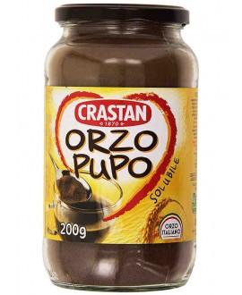 CRASTAN ORZO PUPO SOLUBILE GR.200