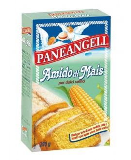 PANEANGELI AMIDO DI MAIS GR.250