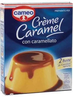CAMEO CREME CARAMEL X2 GR.200
