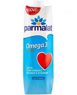 PARMALAT LATTE OMEGA3 SQUARE LT.1
