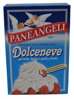 PANEANGELI DOLCENEVE X3 GR.300