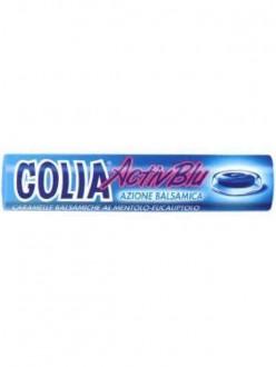 GOLIA ACTIV BLU STICK X24