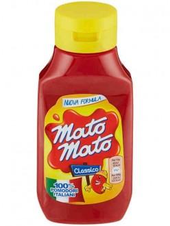 KRAFT MATO MATO SQUIZ GR.390