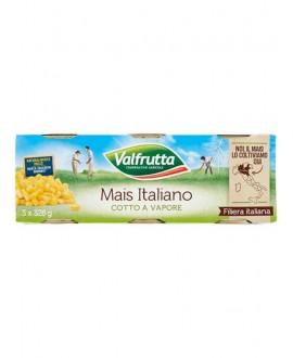 VALFRUTTA MAIS TRIS GR.326X3