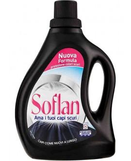 SOFLAN COLORI SCURI LT.1