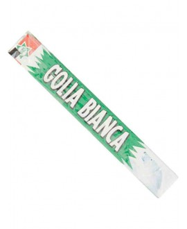 GOLIA BIANCA STICKS X24
