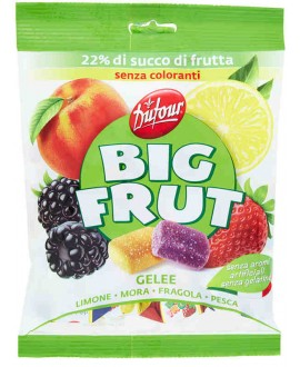DUFOUR BIG FRUIT FR.MEDITER. GR180
