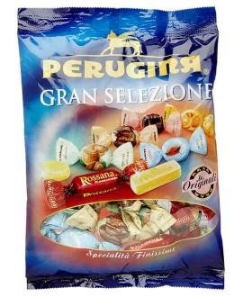 PERUGINA GRANSELEZIONE GR.175