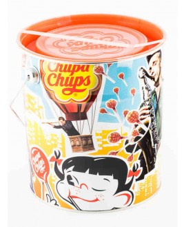 CHUPA CHUPS 150