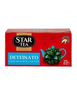 STAR THÈ DETEINATO FL.20+5