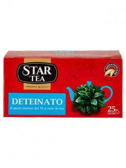STAR THE' DETEINATO FL.20+5