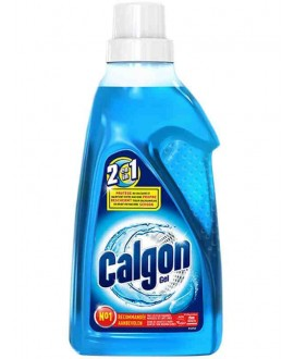CALGON GEL ML.750