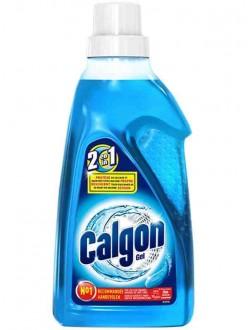 CALGON GEL ML.750