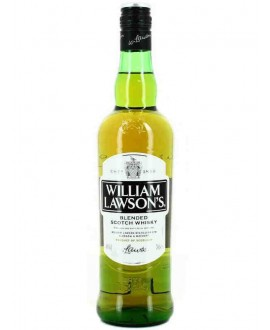 WILLIAM LAWSON' S WHISKY CL.70