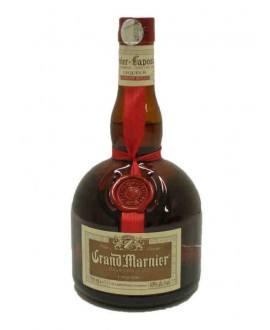 GRAND MARNIER ROUGE CL.70