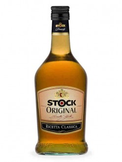 STOCK ORIGINAL CL.70
