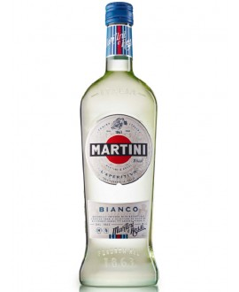 MARTINI BIANCO LT.1