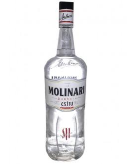 MOLINARI SAMBUCA LT.1,5